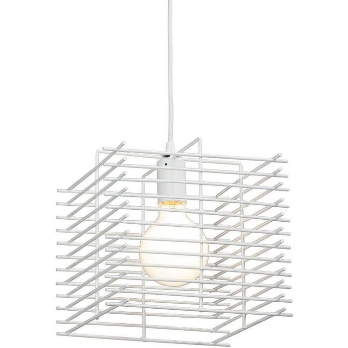 Подвесной светильник Vitaluce V4084/1S подвесной светильник vitaluce v6004 1s