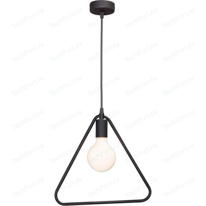 Подвесной светильник Vitaluce V4090/1S светильник vitaluce v5132 1s e27 60 вт