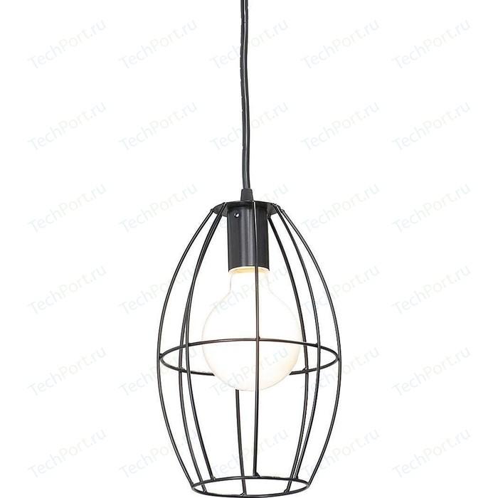 Подвесной светильник Vitaluce V4092/1S