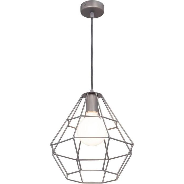 Подвесной светильник Vitaluce V4141/1S