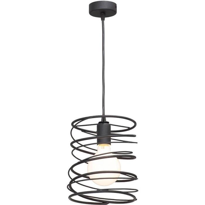 Подвесной светильник Vitaluce V4144/1S светильник vitaluce v5132 1s e27 60 вт