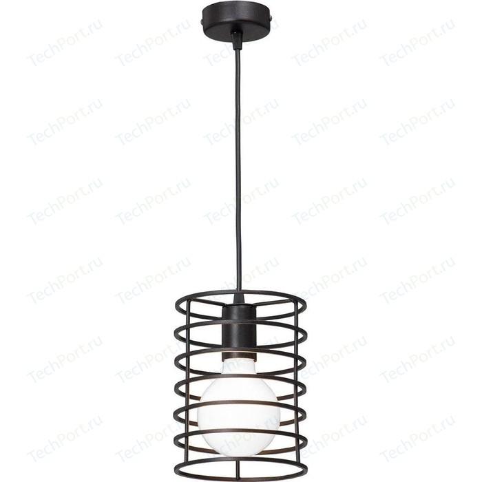 Фото - Подвесной светильник Vitaluce V4172-1/1S подвесной светильник vitaluce v4533 1 1s