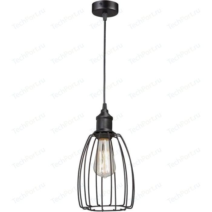 Фото - Подвесной светильник Vitaluce V4175-1/1S подвесной светильник vitaluce v4533 1 1s