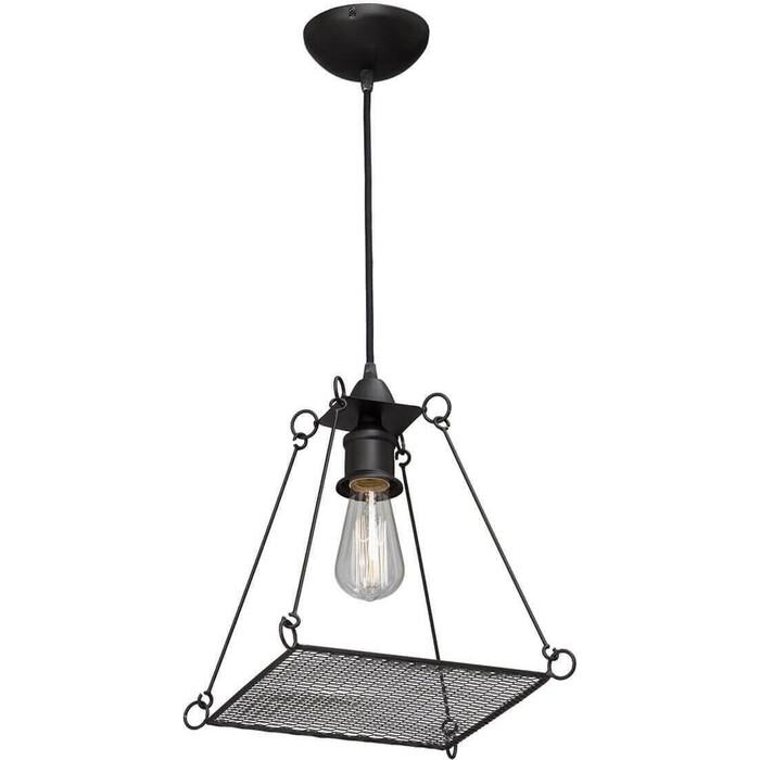 Фото - Подвесной светильник Vitaluce V4179-1/1S подвесной светильник vitaluce v4533 1 1s