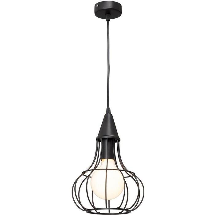 Подвесной светильник Vitaluce V4180-1/1S подвесной светильник vitaluce v5289 1 1s