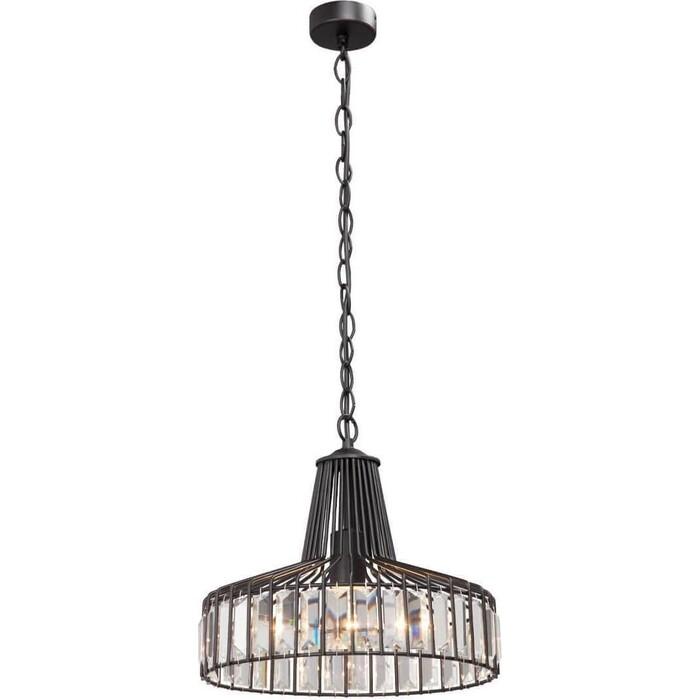 Подвесной светильник Vitaluce V4243-1/1S подвесной светильник vitaluce v5289 1 1s