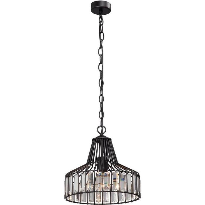 Фото - Подвесной светильник Vitaluce V4244-1/1S подвесной светильник vitaluce v4533 1 1s