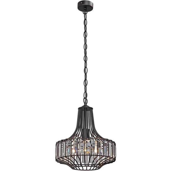 Подвесной светильник Vitaluce V4248-1/1S
