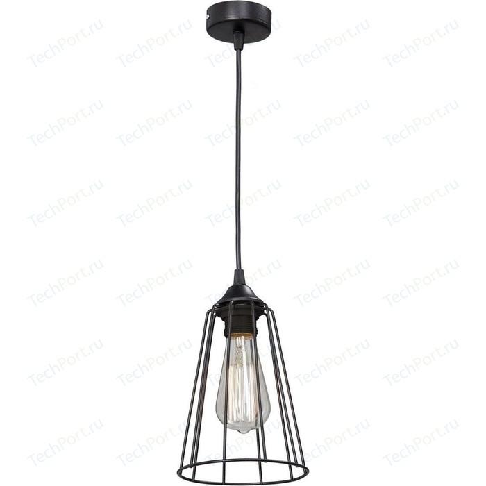 Подвесной светильник Vitaluce V4257-1/1S