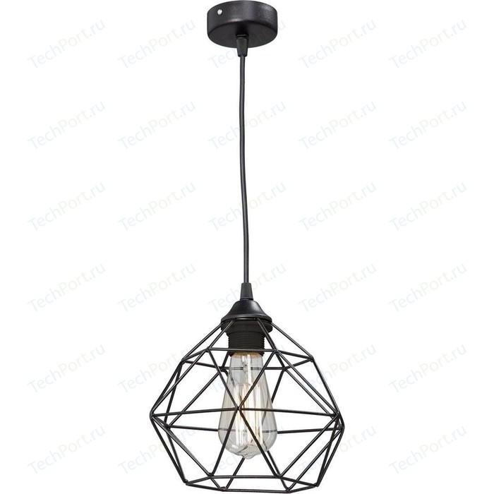 Подвесной светильник Vitaluce V4258-1/1S подвесной светильник vitaluce v5289 1 1s