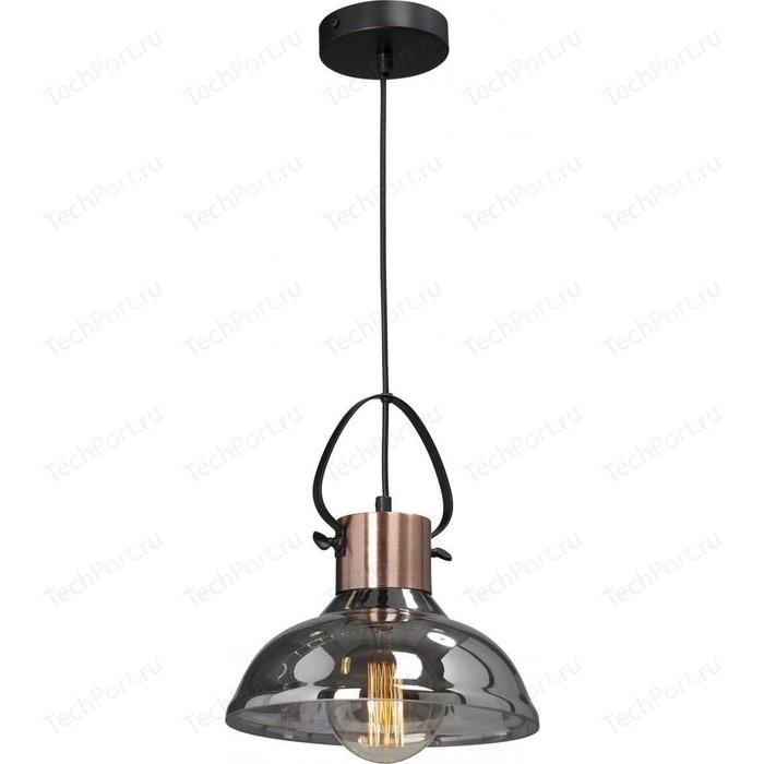 Подвесной светильник Vitaluce V4507/1S подвесной светильник vitaluce v6004 1s