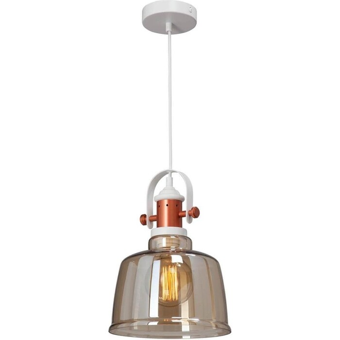 Подвесной светильник Vitaluce V4509/1S