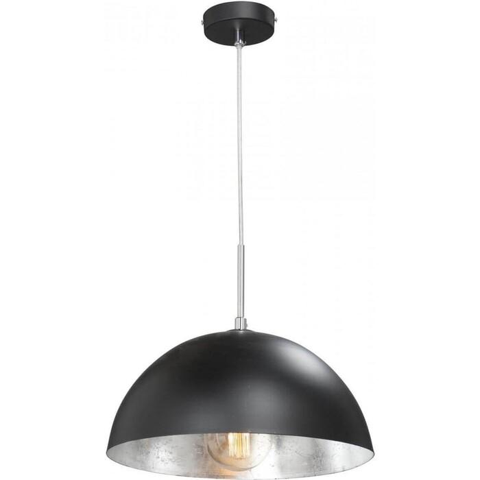 Фото - Подвесной светильник Vitaluce V4510/1S подвесной светильник vitaluce v4366 0 1s