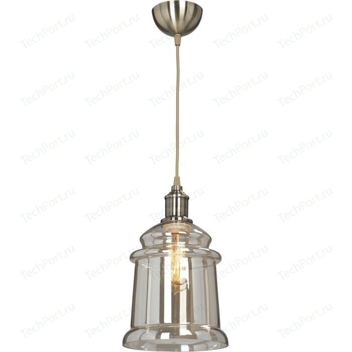 Подвесной светильник Vitaluce V4513/1S подвесной светильник vitaluce v6004 1s