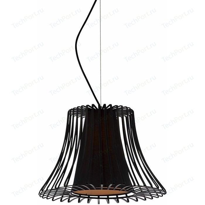 Подвесной светильник Vitaluce V5133/1S подвесной светильник vitaluce v6004 1s