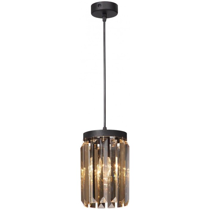 Подвесной светильник Vitaluce V5154-1/1s