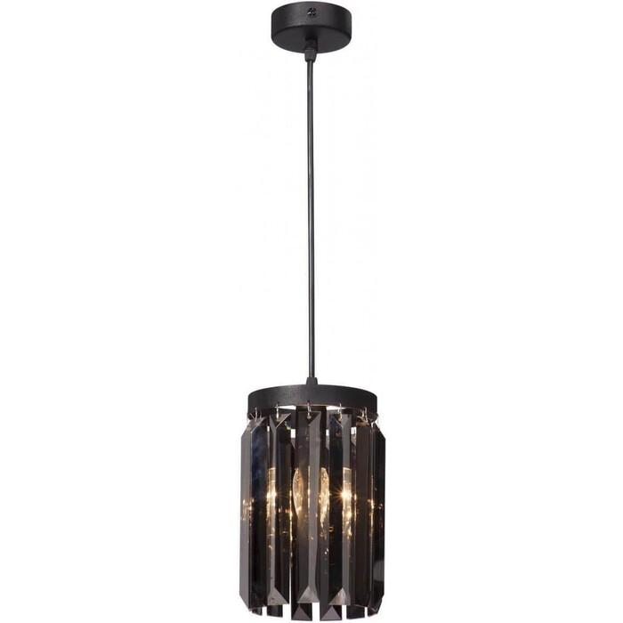 Фото - Подвесной светильник Vitaluce V5155-1/1s подвесной светильник vitaluce v4533 1 1s