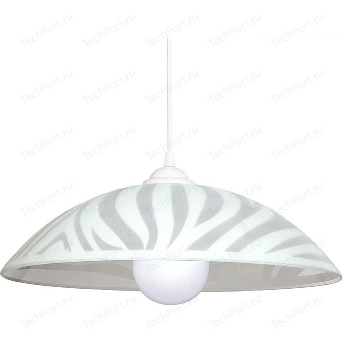 Подвесной светильник Vitaluce V6004/1S подвесной светильник vitaluce v6004 1s