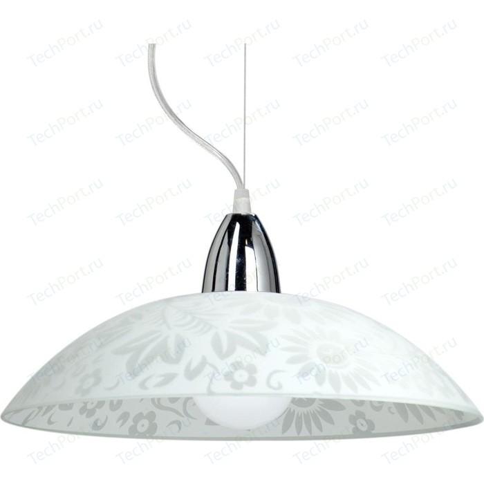 Подвесной светильник Vitaluce V6159/1S