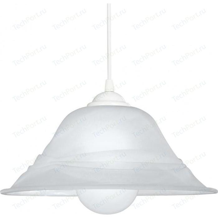 Подвесной светильник Vitaluce V6227/1S подвесной светильник vitaluce v6004 1s