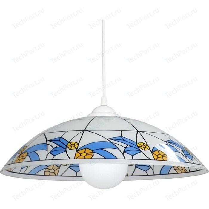 Подвесной светильник Vitaluce V6303/1S