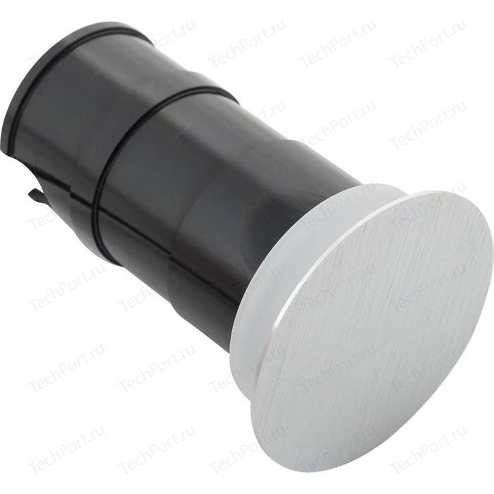 Ландшафтный светодиодный светильник Denkirs DK1001-AL