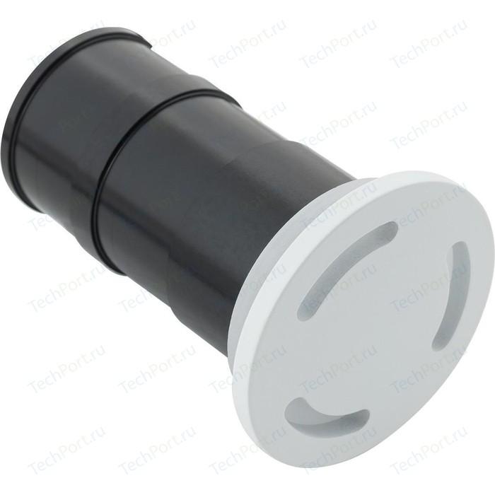 Ландшафтный светодиодный светильник Denkirs DK1005-WH