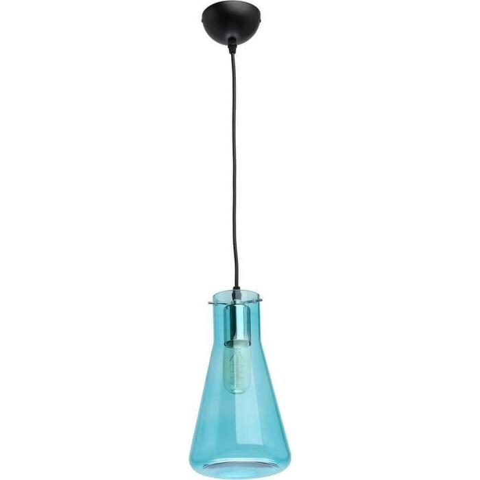 Подвесной светильник MW-Light 720010601