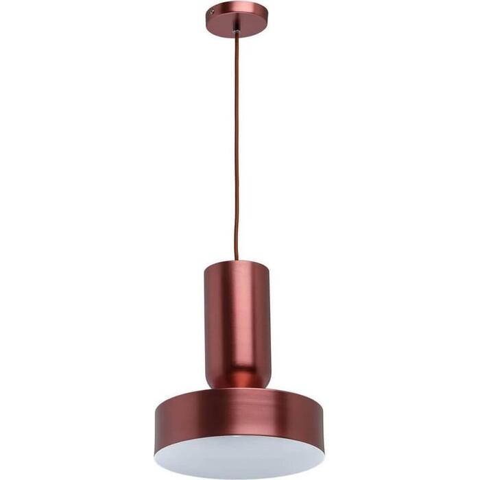 Подвесной светильник MW-Light 715010601