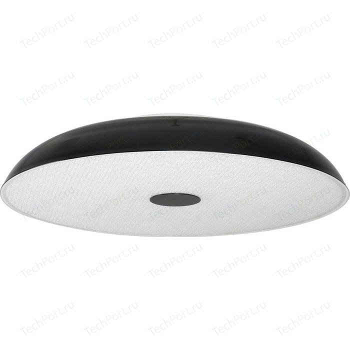 Потолочный светодиодный светильник MW-Light 708010609