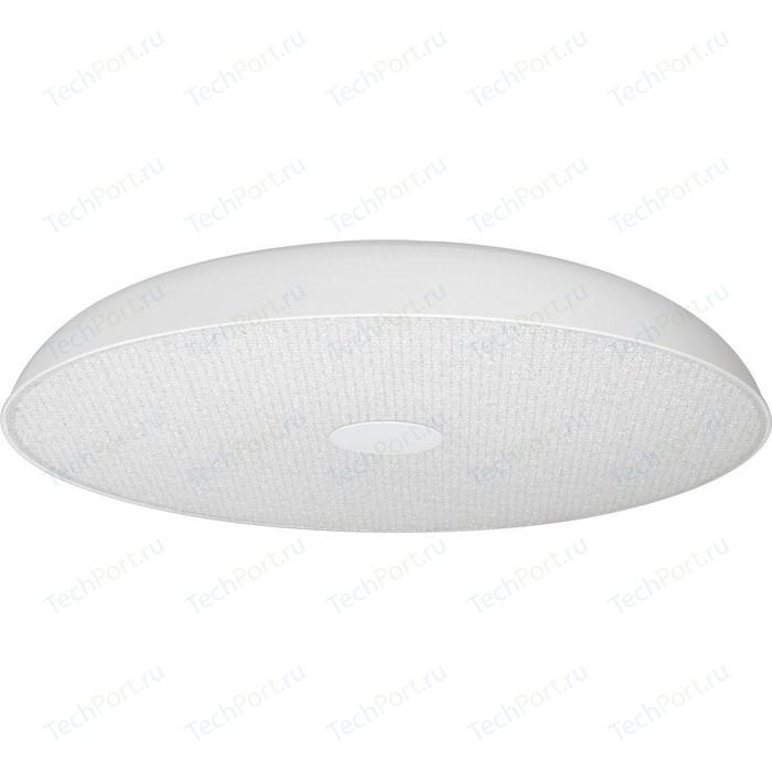 Потолочный светодиодный светильник MW-Light 708010409