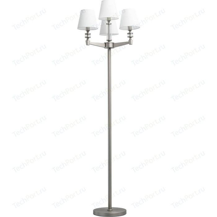 Торшер MW-Light 700043104