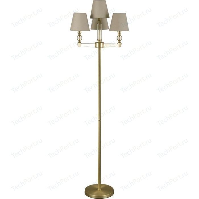 Торшер MW-Light 700042504