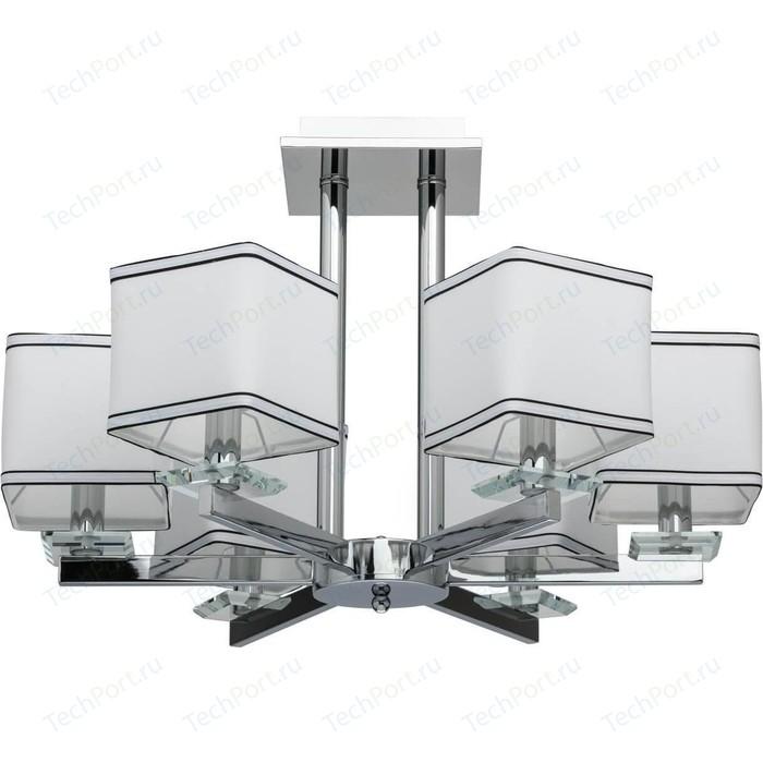 Потолочная люстра MW-Light 686010306 потолочная люстра mw light 297013405