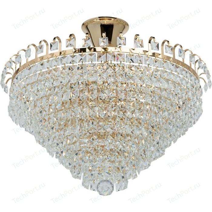 Потолочная люстра MW-Light 642011005 потолочная люстра mw light 297013405