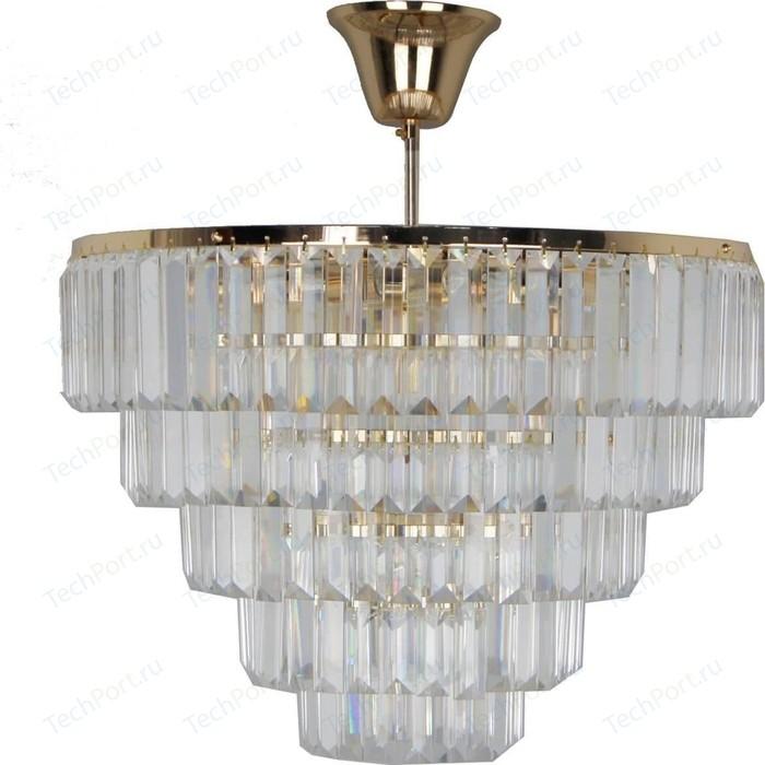 Потолочная люстра MW-Light 642010805