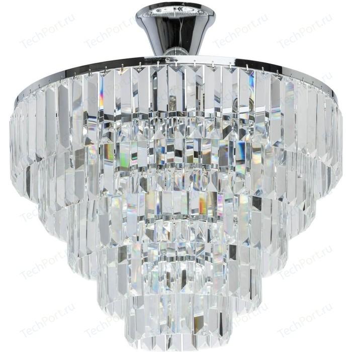 Потолочная люстра MW-Light 642010705 люстра mw light 482016705