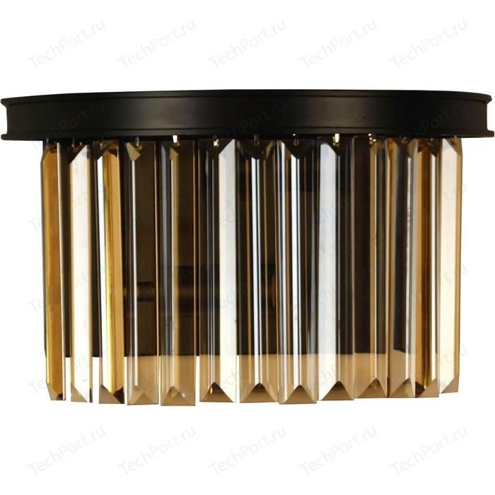 Настенный светильник MW-Light 498025402