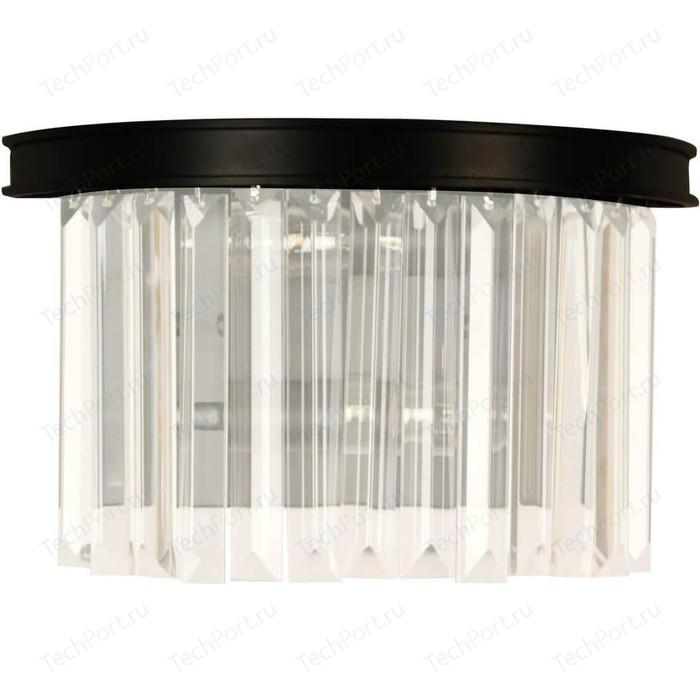 Настенный светильник MW-Light 498025302