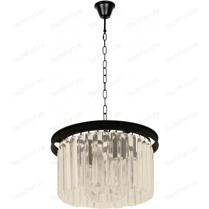 Подвесной светильник MW-Light 498015103