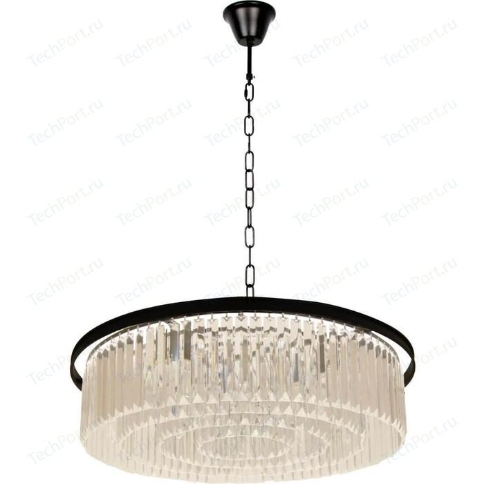 Подвесная люстра MW-Light 498014910