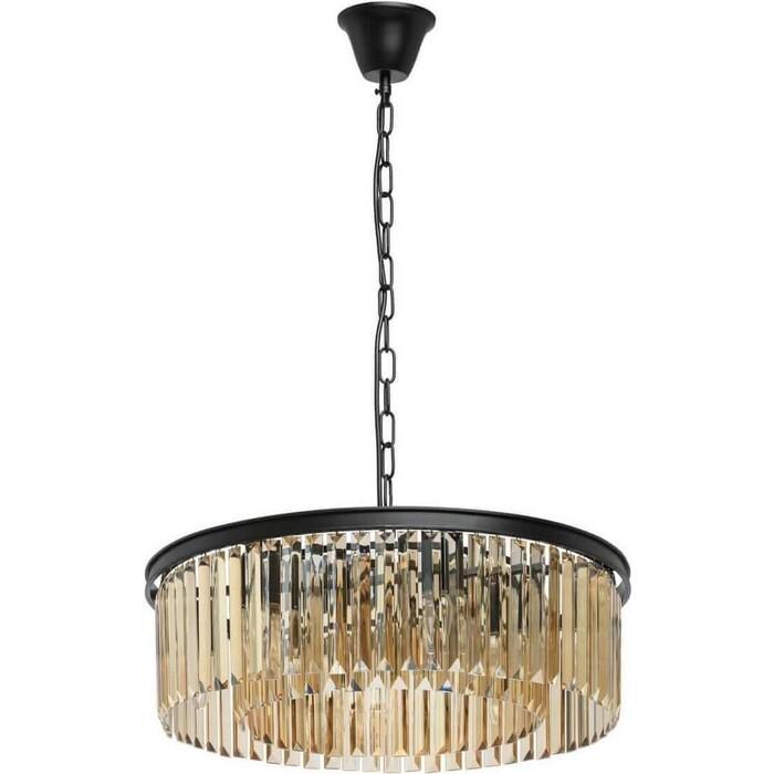 Подвесной светильник MW-Light 498014806