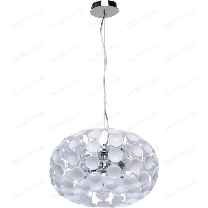 Подвесной светильник MW-Light 298012803 подвесной светильник mw light ральф 3 675011701