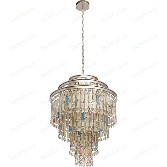 Подвесная люстра MW-Light 185010913 подвесная люстра mw light 700012912