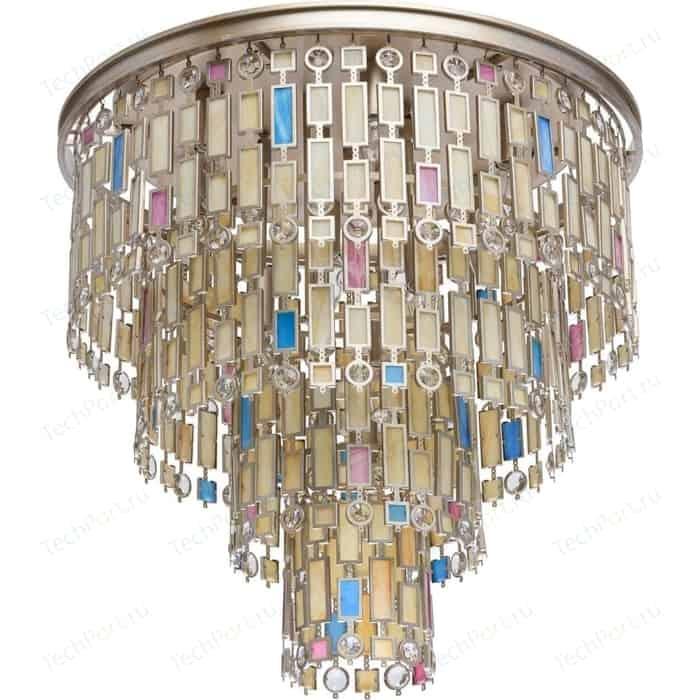 Потолочная люстра MW-Light 185010710