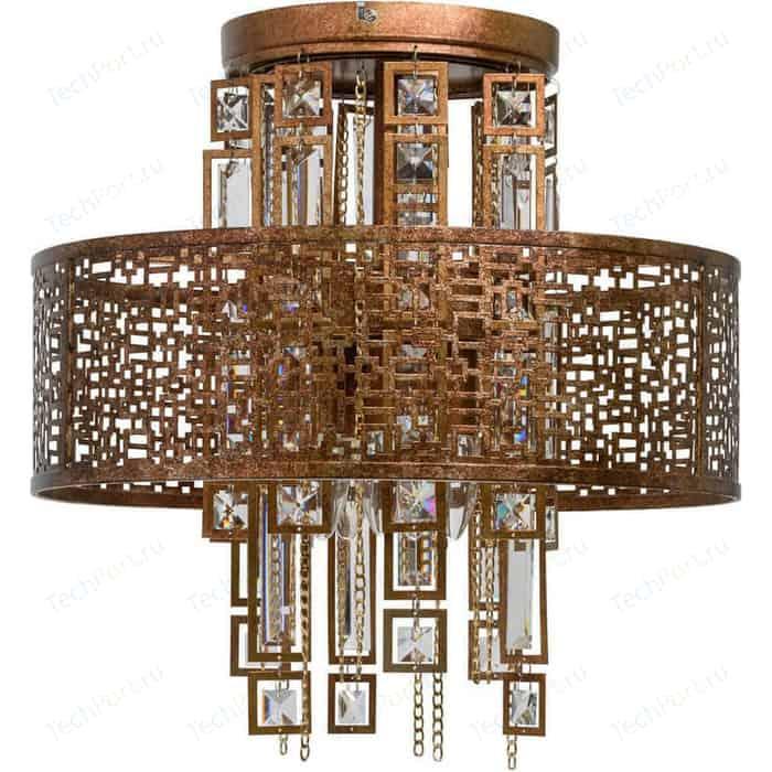 Потолочный светильник MW-Light 185010205