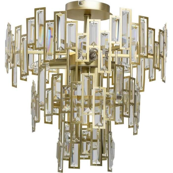 Потолочная люстра MW-Light 121010505 потолочная люстра mw light 642010905