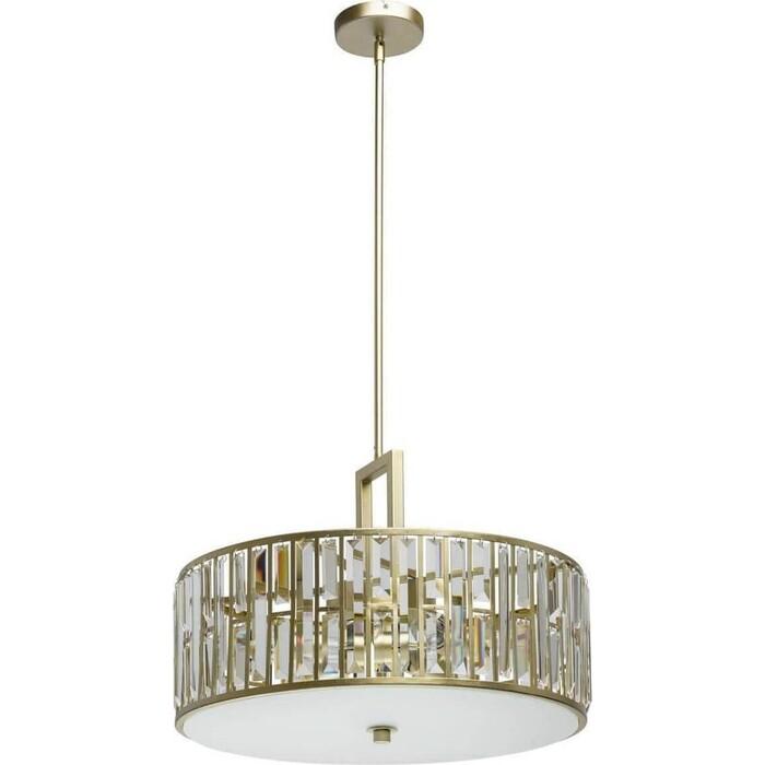 Подвесной светильник MW-Light 121010305 подвесной светильник mw light ральф 3 675011701