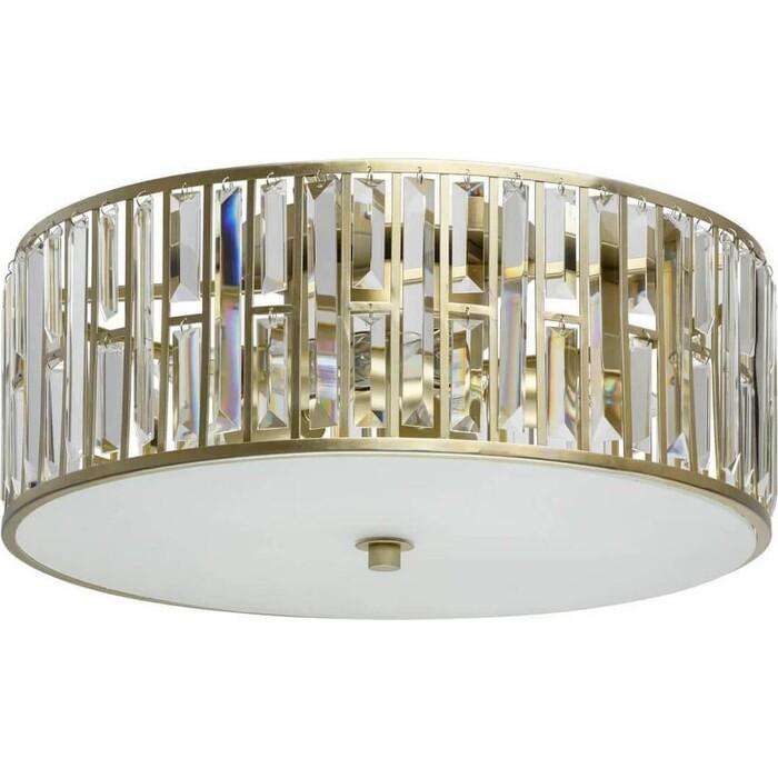 Потолочный светильник MW-Light 121010205