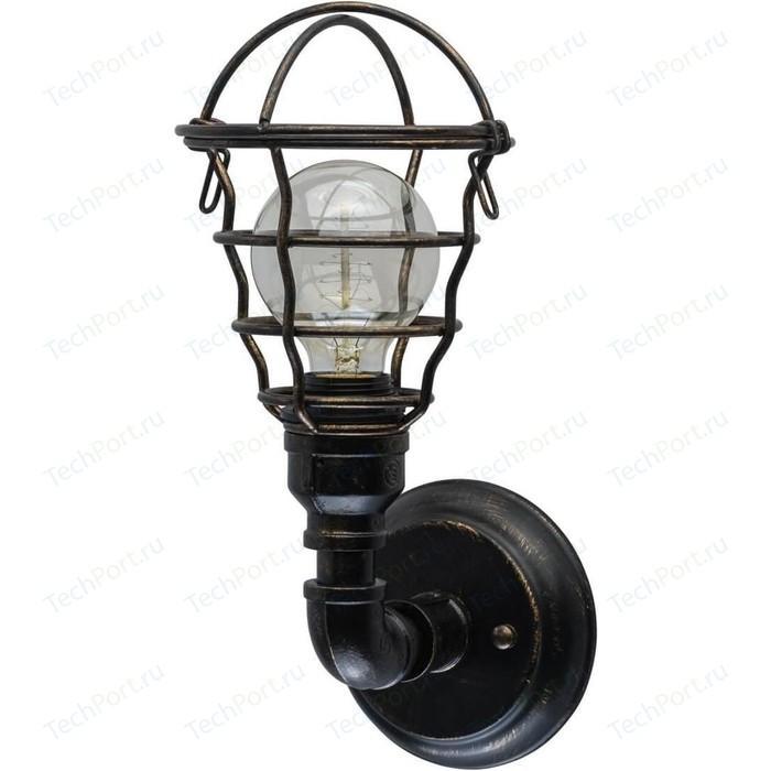 Бра MW-Light 104021501